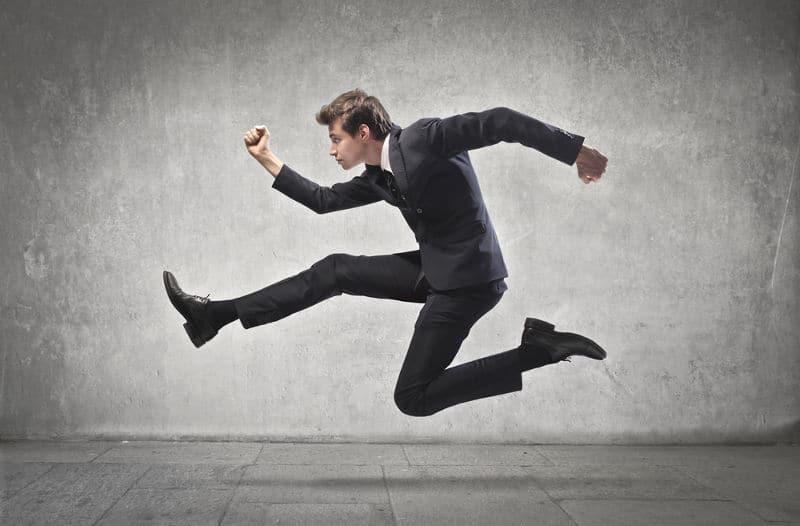 Hiring Job Hoppers – Good Idea or Bad Idea?
