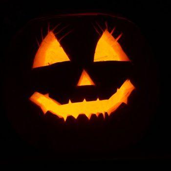 halloween job