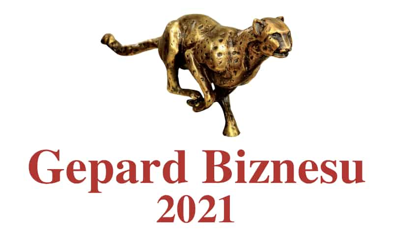 Business Cheetah 2021