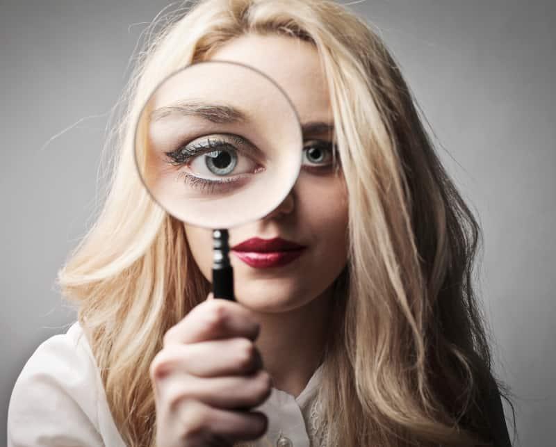 Recruitment Process Assessment